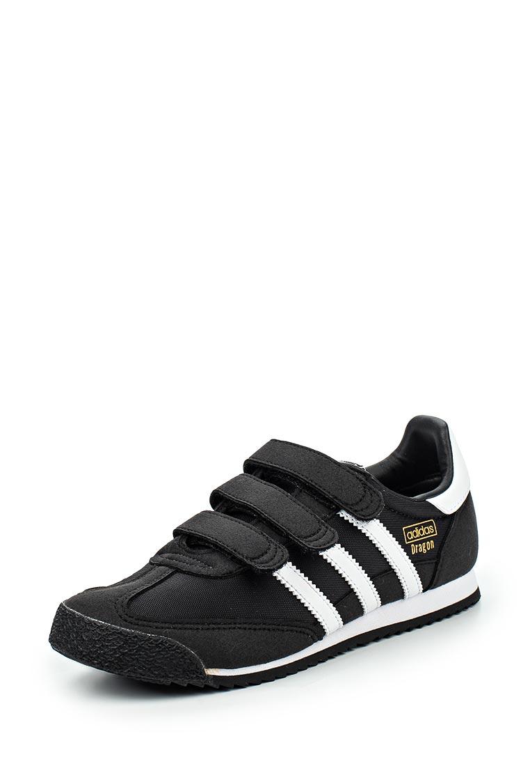 Кроссовки Adidas Originals (Адидас Ориджиналс) BB2493
