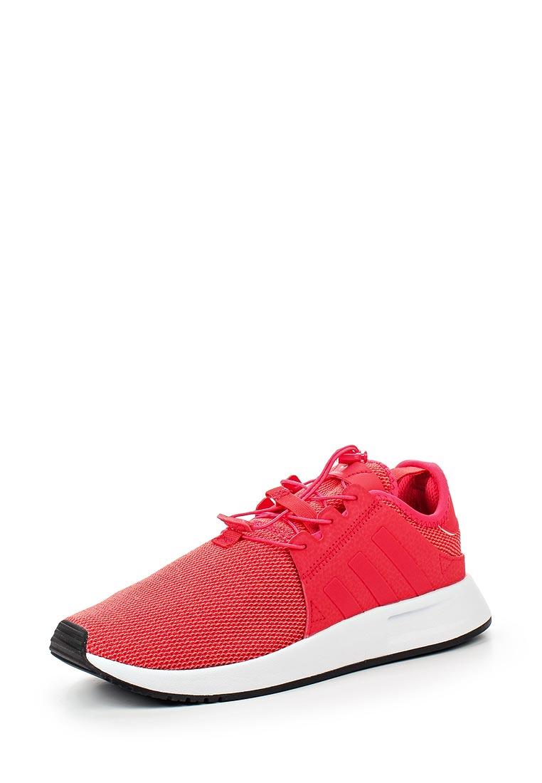 Кроссовки Adidas Originals (Адидас Ориджиналс) BB2615