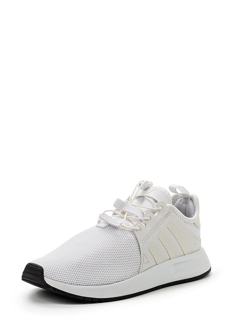 Кроссовки Adidas Originals (Адидас Ориджиналс) BB2616