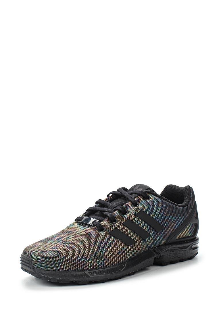 Кроссовки Adidas Originals (Адидас Ориджиналс) BY3003