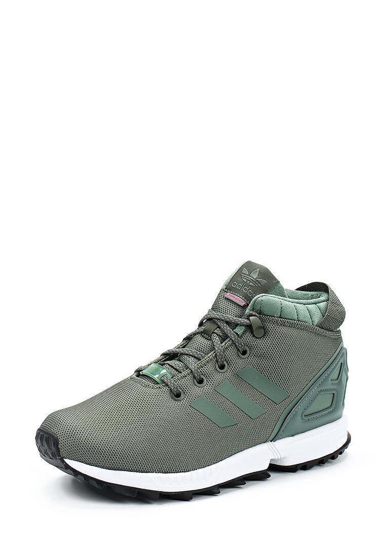 Кроссовки Adidas Originals (Адидас Ориджиналс) BY9061