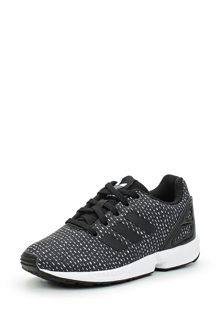 Кроссовки Adidas Originals (Адидас Ориджиналс) BY9855