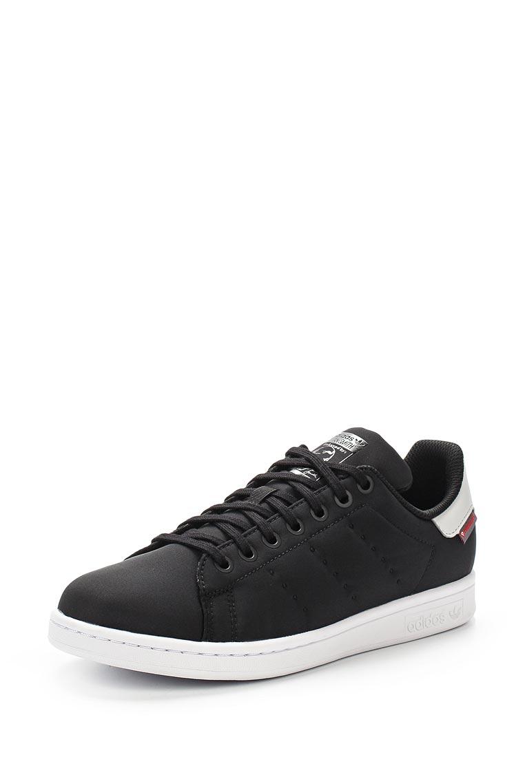 Кеды Adidas Originals (Адидас Ориджиналс) BY9986