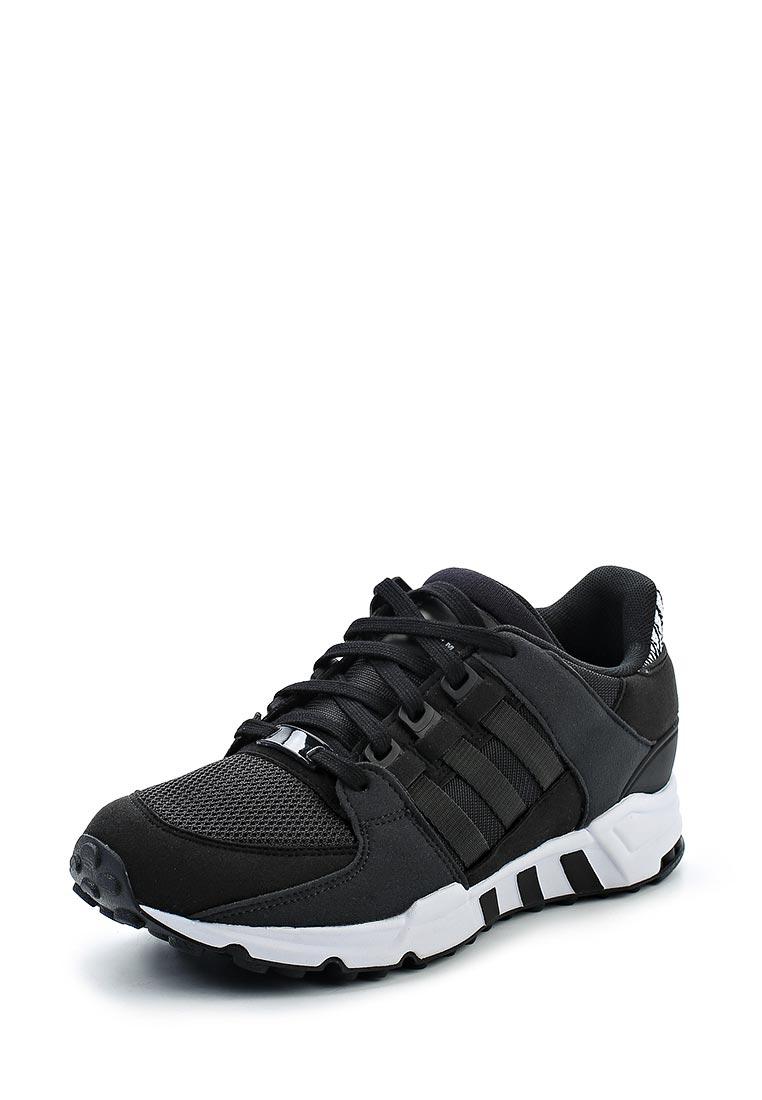 Кроссовки Adidas Originals (Адидас Ориджиналс) BZ0259
