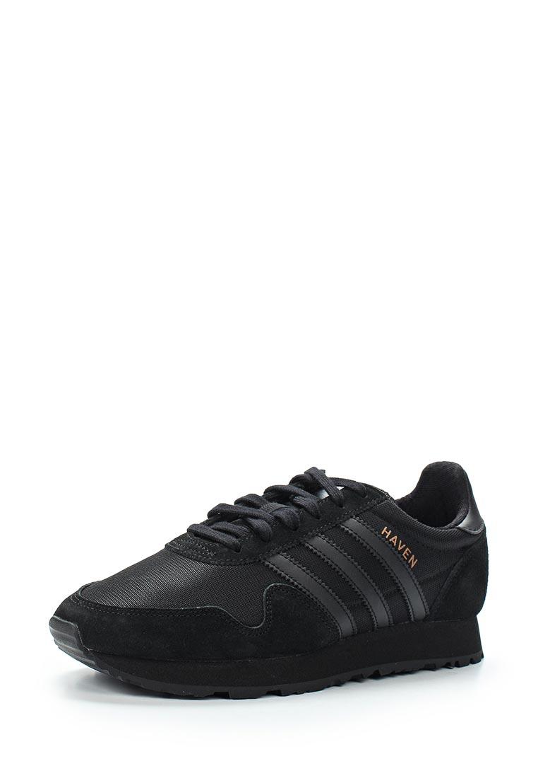 Кроссовки Adidas Originals (Адидас Ориджиналс) CM8023