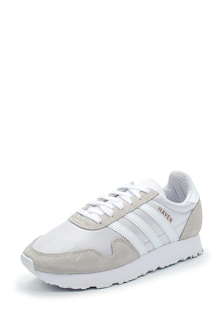 Кроссовки Adidas Originals (Адидас Ориджиналс) CM8024