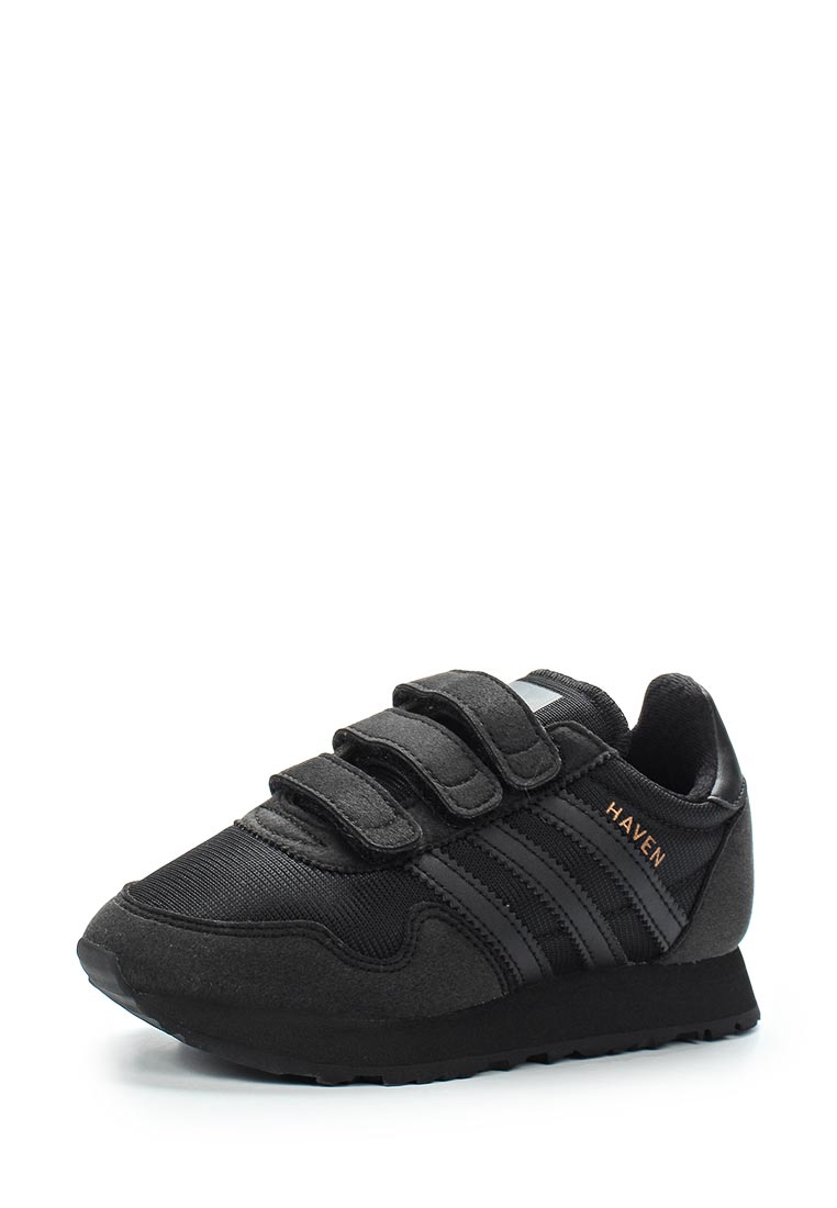 Кроссовки Adidas Originals (Адидас Ориджиналс) CM8034