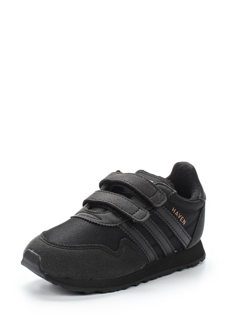 Кроссовки Adidas Originals (Адидас Ориджиналс) CM8036
