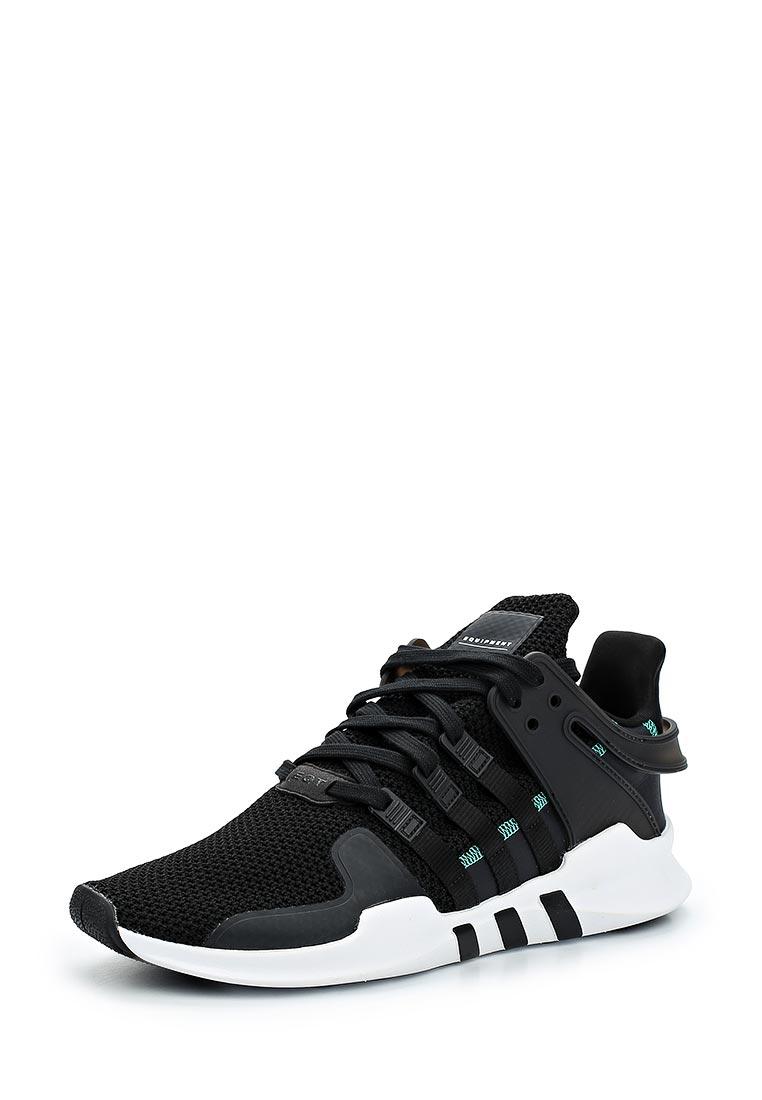 Мужские кроссовки Adidas Originals (Адидас Ориджиналс) CQ3006