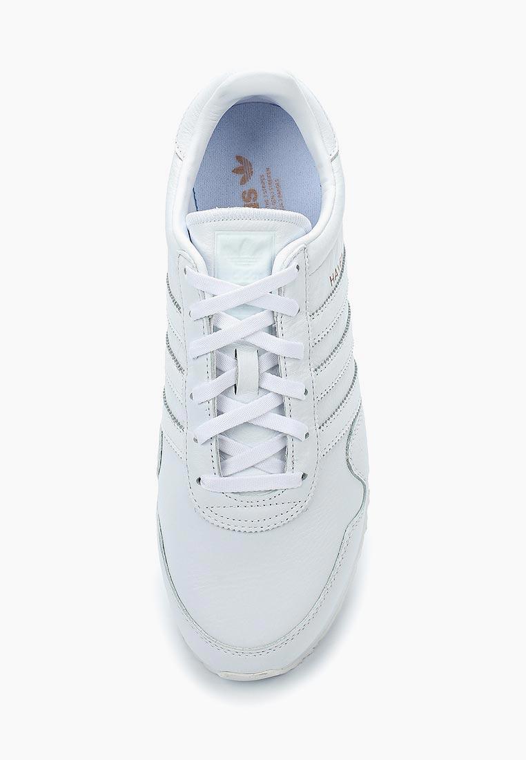 ... Мужские кроссовки Adidas Originals (Адидас Ориджиналс) CQ3037   изображение 4 ... 21165f2b55876