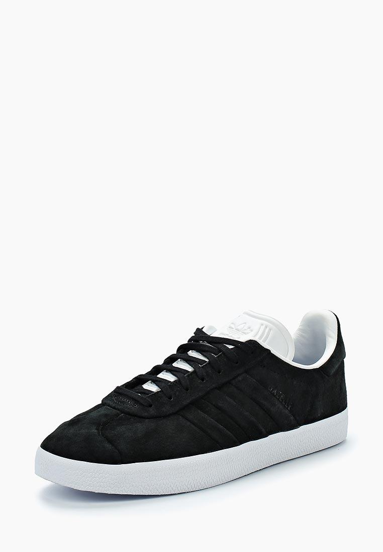 Мужские кеды Adidas Originals (Адидас Ориджиналс) CQ2358