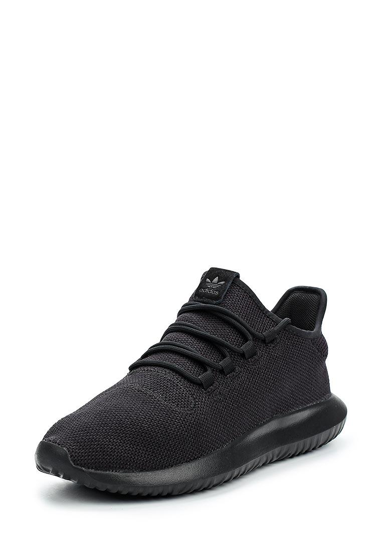 Мужские кроссовки Adidas Originals (Адидас Ориджиналс) CG4562