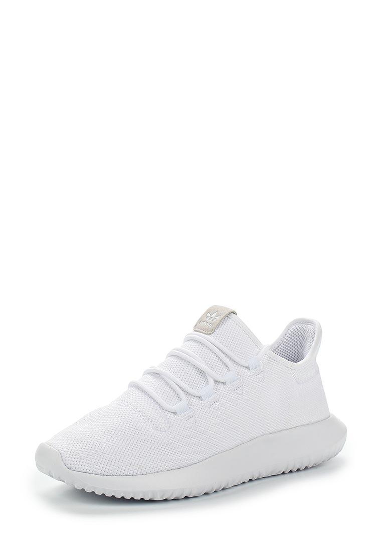 Мужские кроссовки Adidas Originals (Адидас Ориджиналс) CG4563
