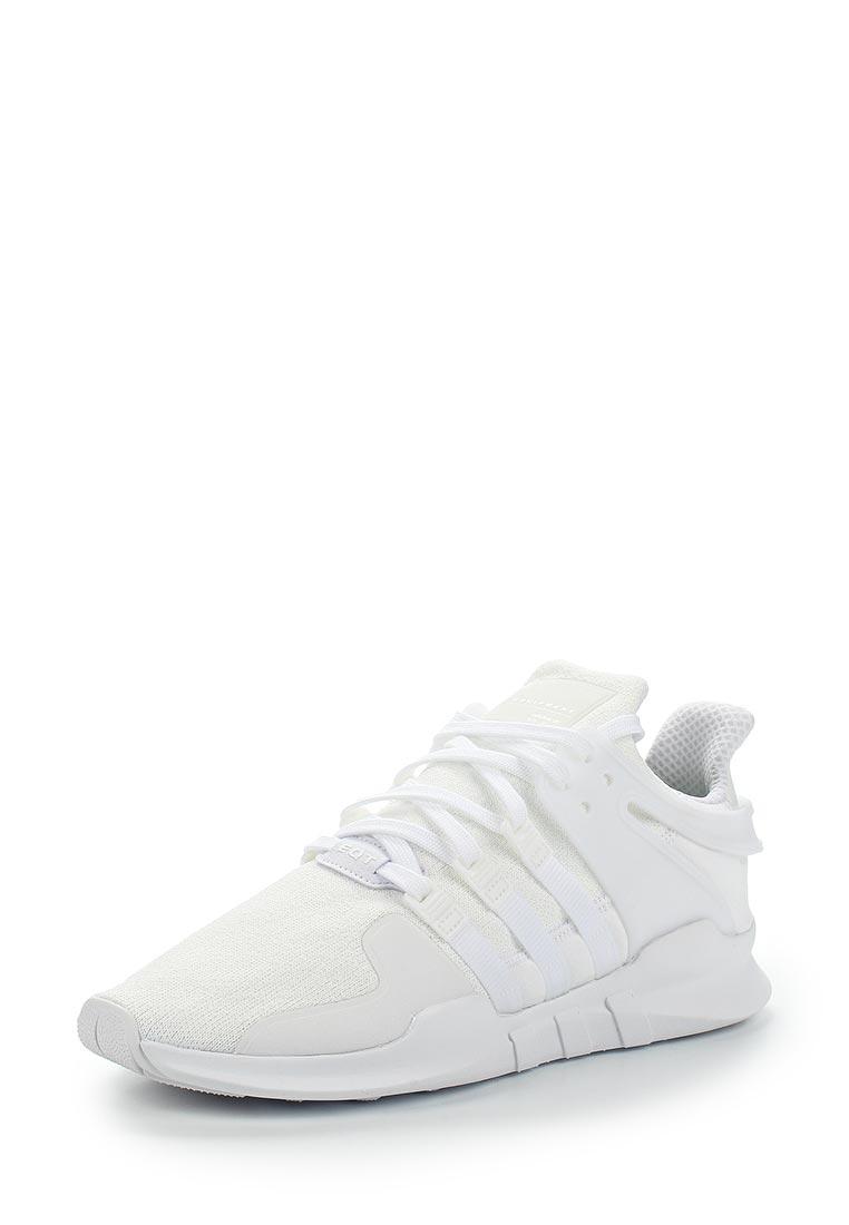 Мужские кроссовки Adidas Originals (Адидас Ориджиналс) CP9558