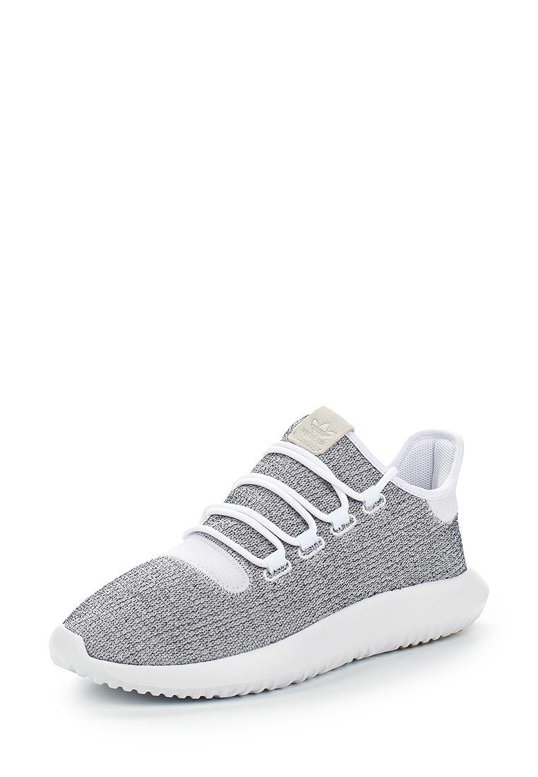 Мужские кроссовки Adidas Originals (Адидас Ориджиналс) CQ0928