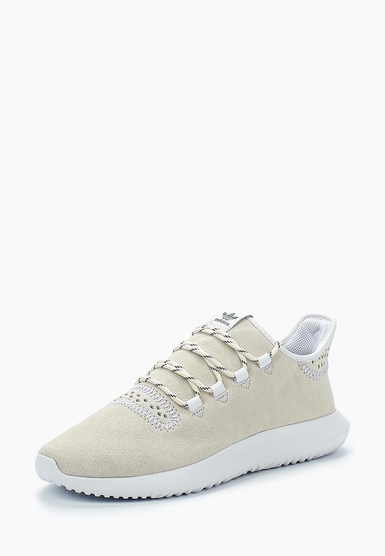 Мужские кроссовки Adidas Originals (Адидас Ориджиналс) CQ0932