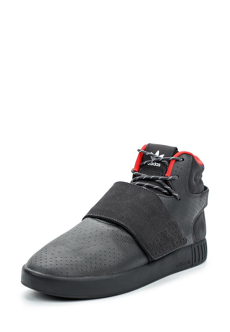 Мужские кеды Adidas Originals (Адидас Ориджиналс) CQ0953