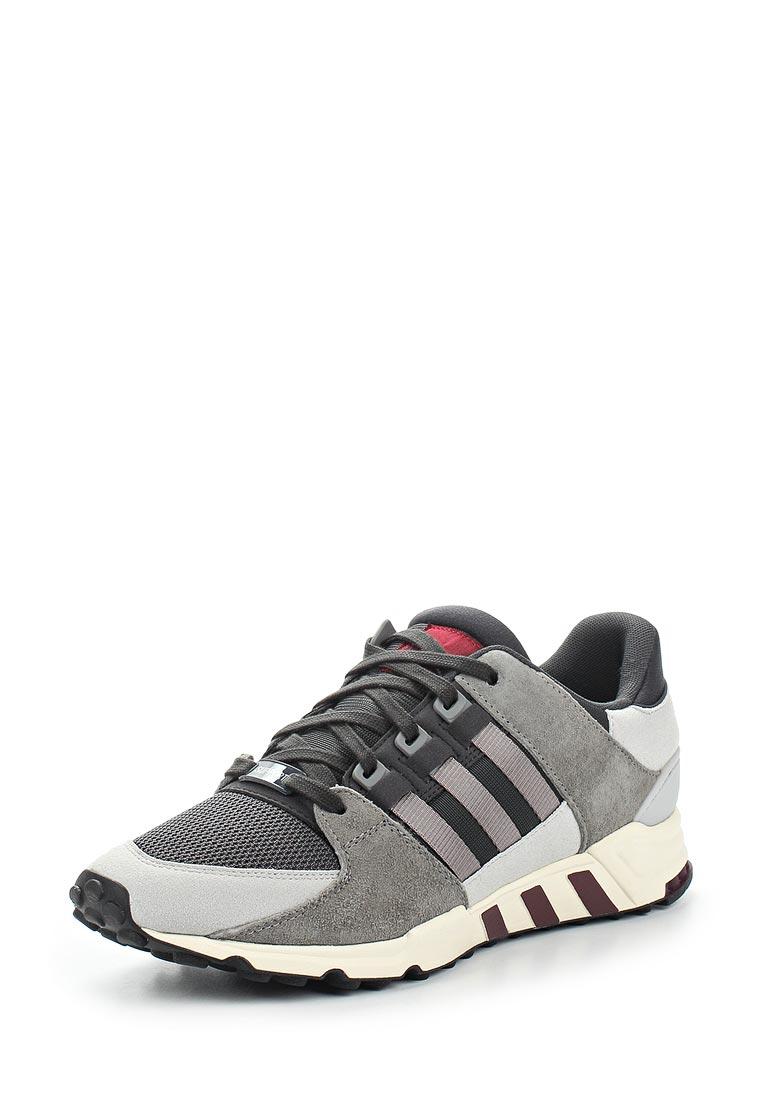 Мужские кроссовки Adidas Originals (Адидас Ориджиналс) CQ2420