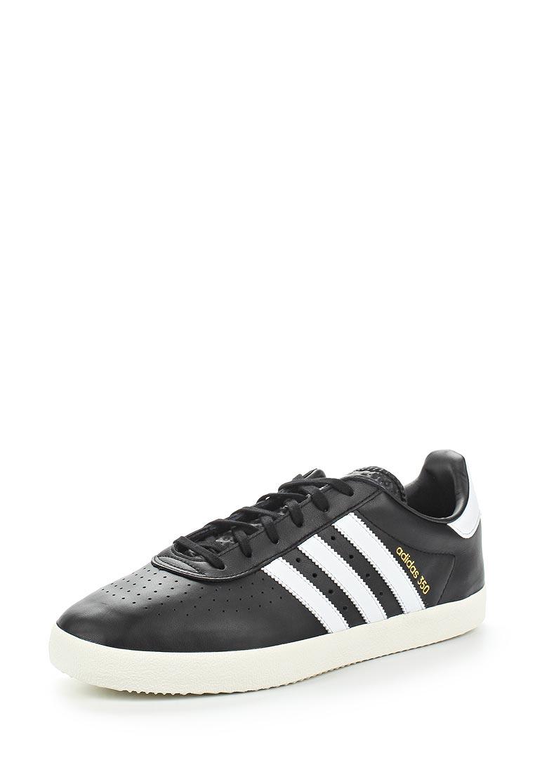 Мужские кеды Adidas Originals (Адидас Ориджиналс) CQ2779
