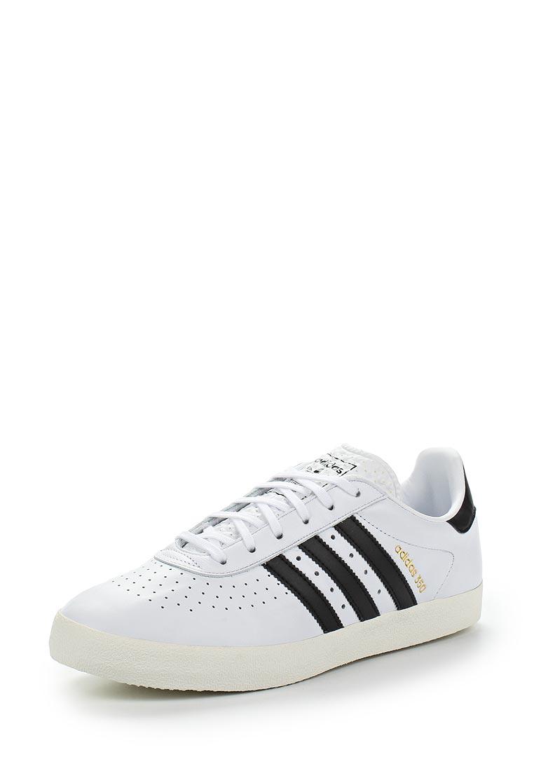 Мужские кеды Adidas Originals (Адидас Ориджиналс) CQ2780