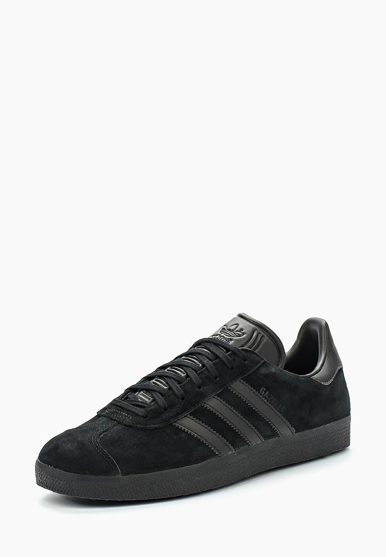 Мужские кеды Adidas Originals (Адидас Ориджиналс) CQ2809
