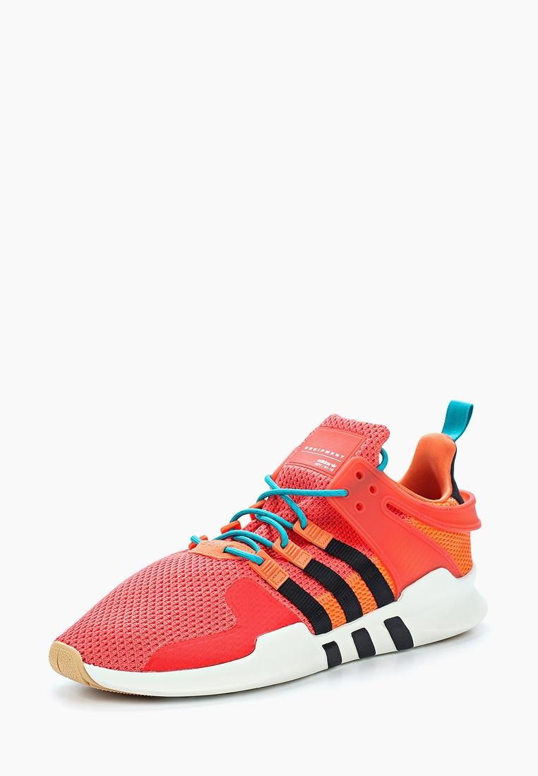 Мужские кроссовки Adidas Originals (Адидас Ориджиналс) CQ3043