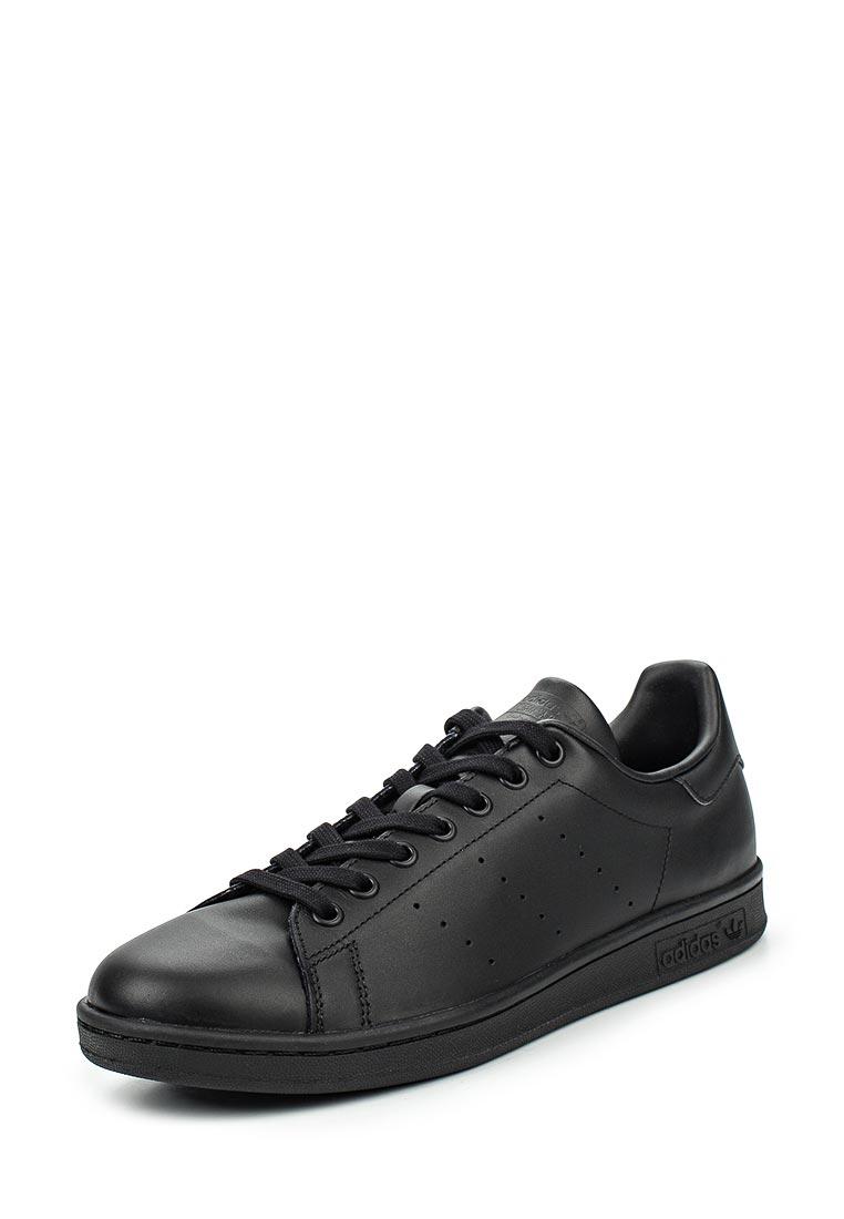 Мужские кеды Adidas Originals (Адидас Ориджиналс) M20327