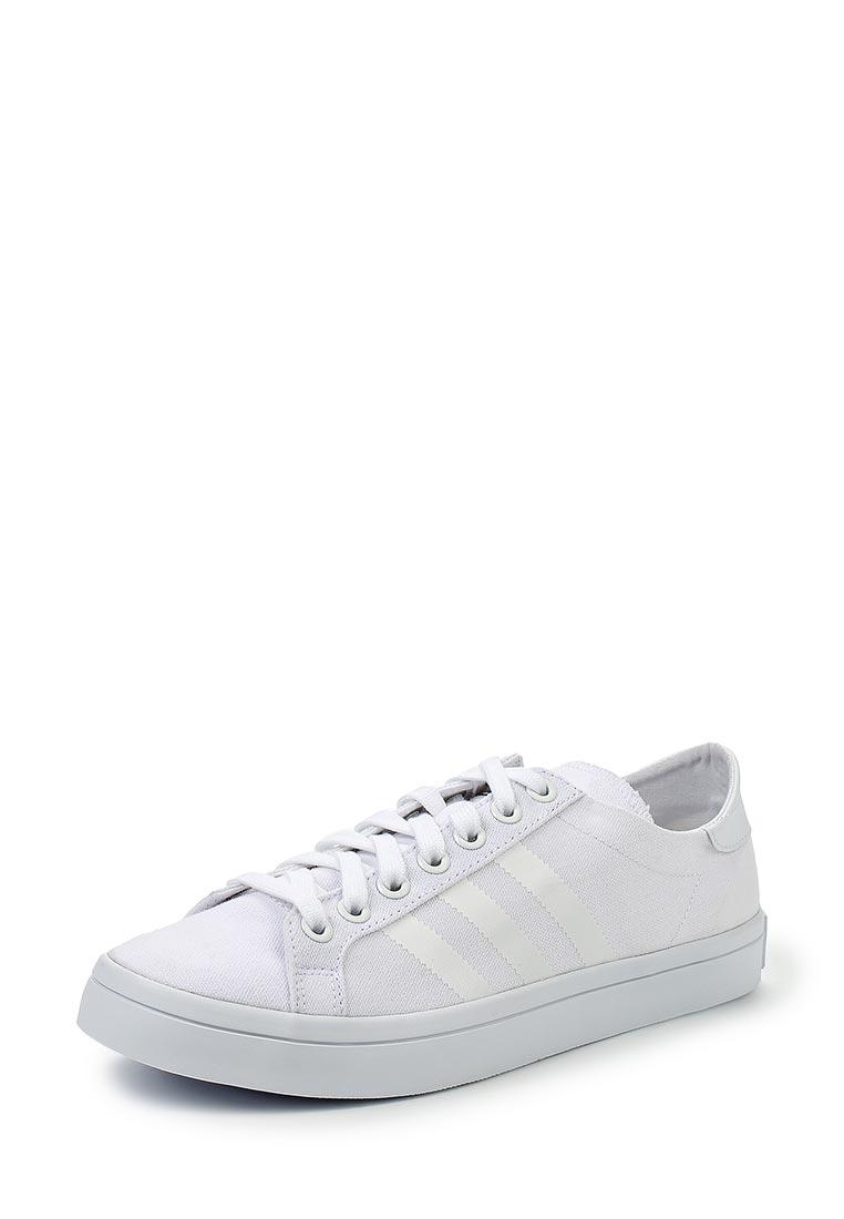 Мужские кроссовки Adidas Originals (Адидас Ориджиналс) S78767
