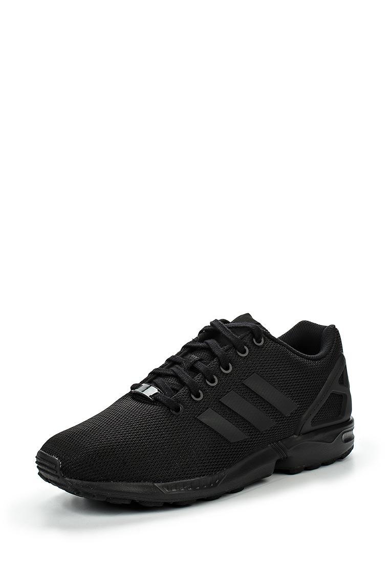 Мужские кроссовки Adidas Originals (Адидас Ориджиналс) S32279