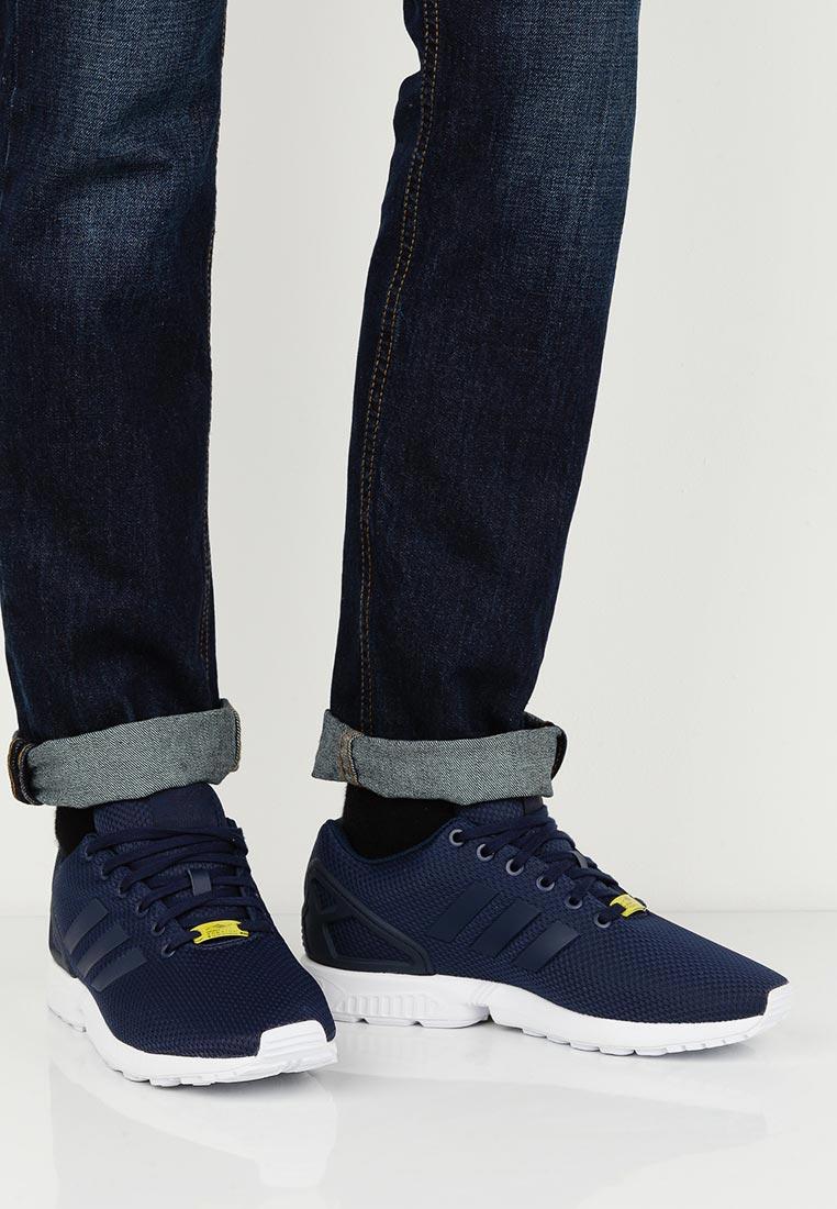 Adidas Originals (Адидас Ориджиналс) M19841: изображение 5
