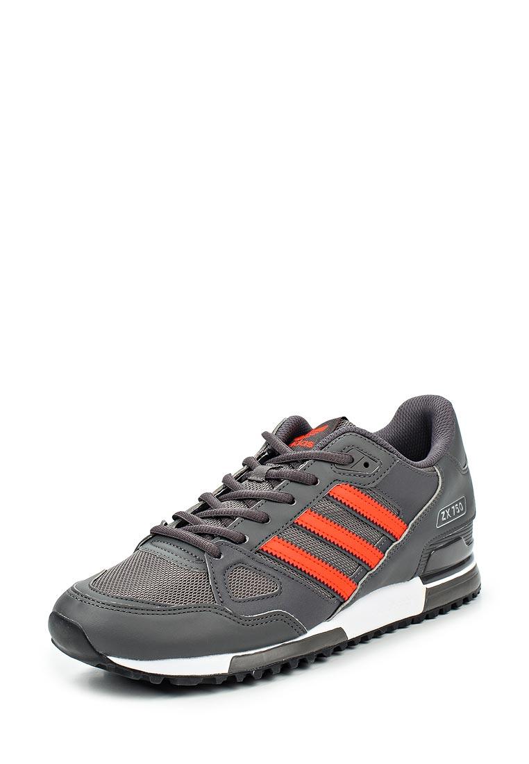 Мужские кроссовки Adidas Originals (Адидас Ориджиналс) BB1219