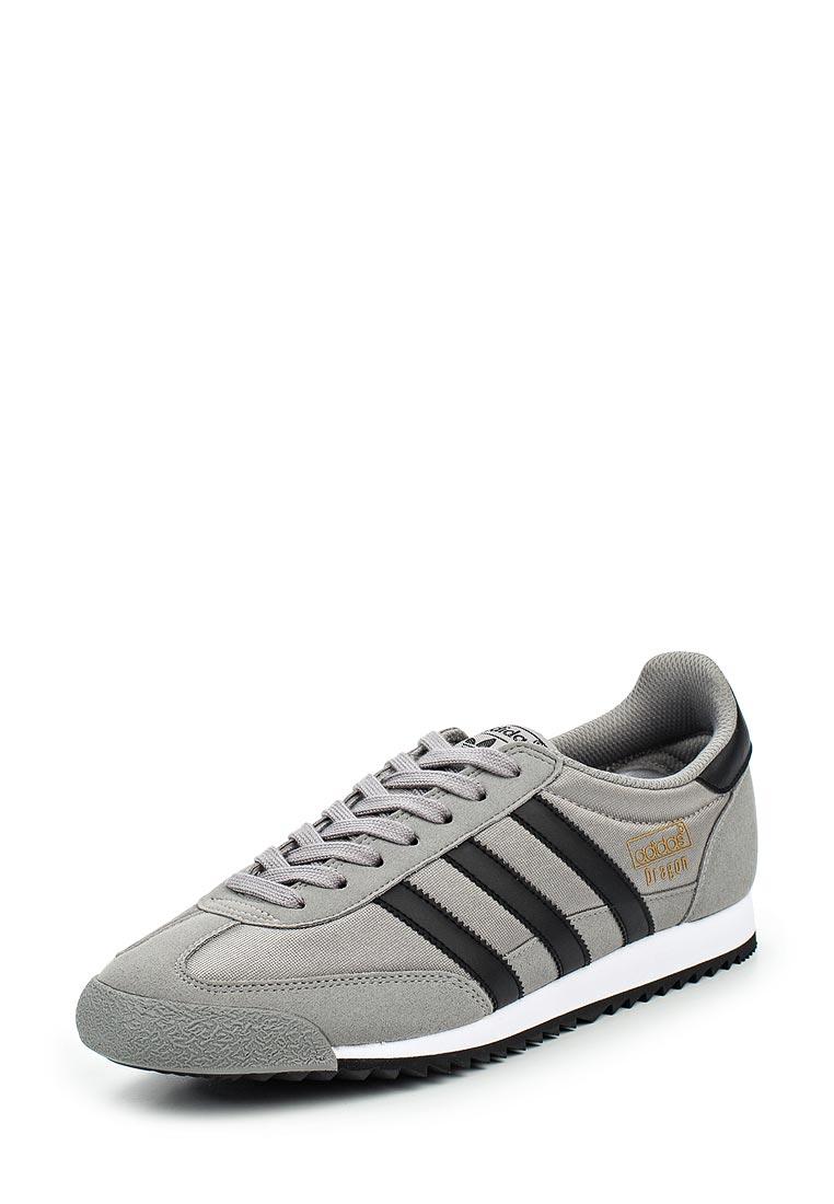 Мужские кроссовки Adidas Originals (Адидас Ориджиналс) BB1271