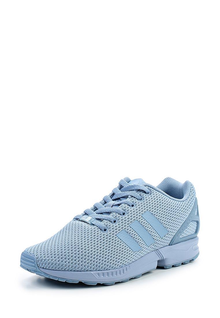 Мужские кроссовки Adidas Originals (Адидас Ориджиналс) BB2160
