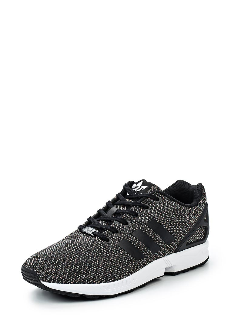 Мужские кроссовки Adidas Originals (Адидас Ориджиналс) BB2773