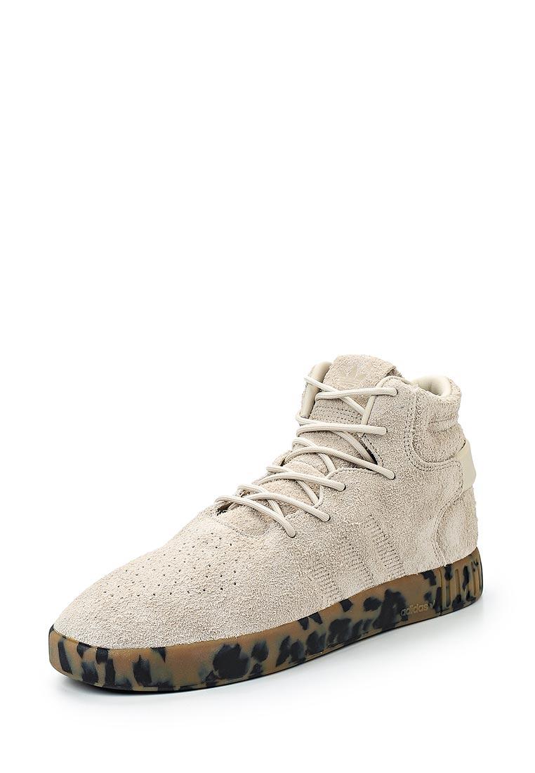 Мужские кроссовки Adidas Originals (Адидас Ориджиналс) BB8388