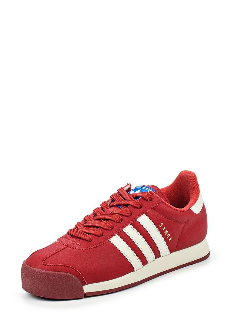 Мужские кроссовки Adidas Originals (Адидас Ориджиналс) BB8581