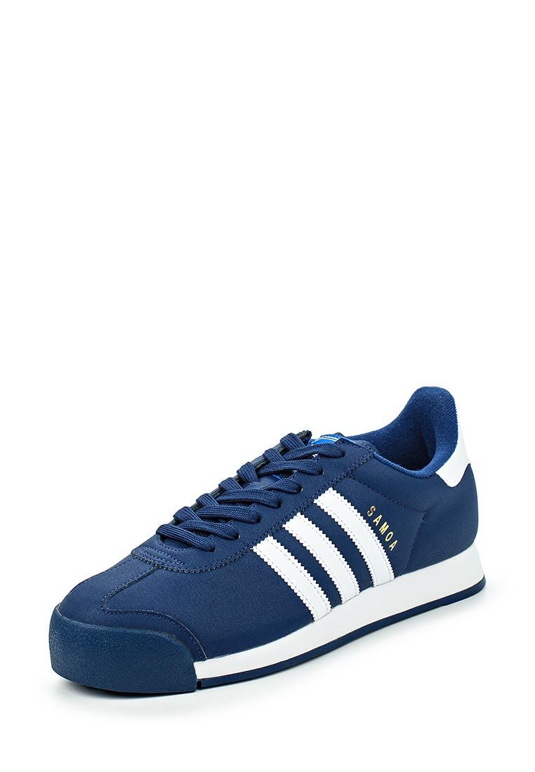 Мужские кроссовки Adidas Originals (Адидас Ориджиналс) BB8582