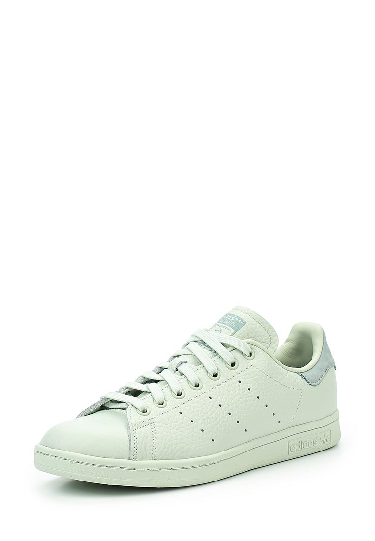 Мужские кеды Adidas Originals (Адидас Ориджиналс) CP9703