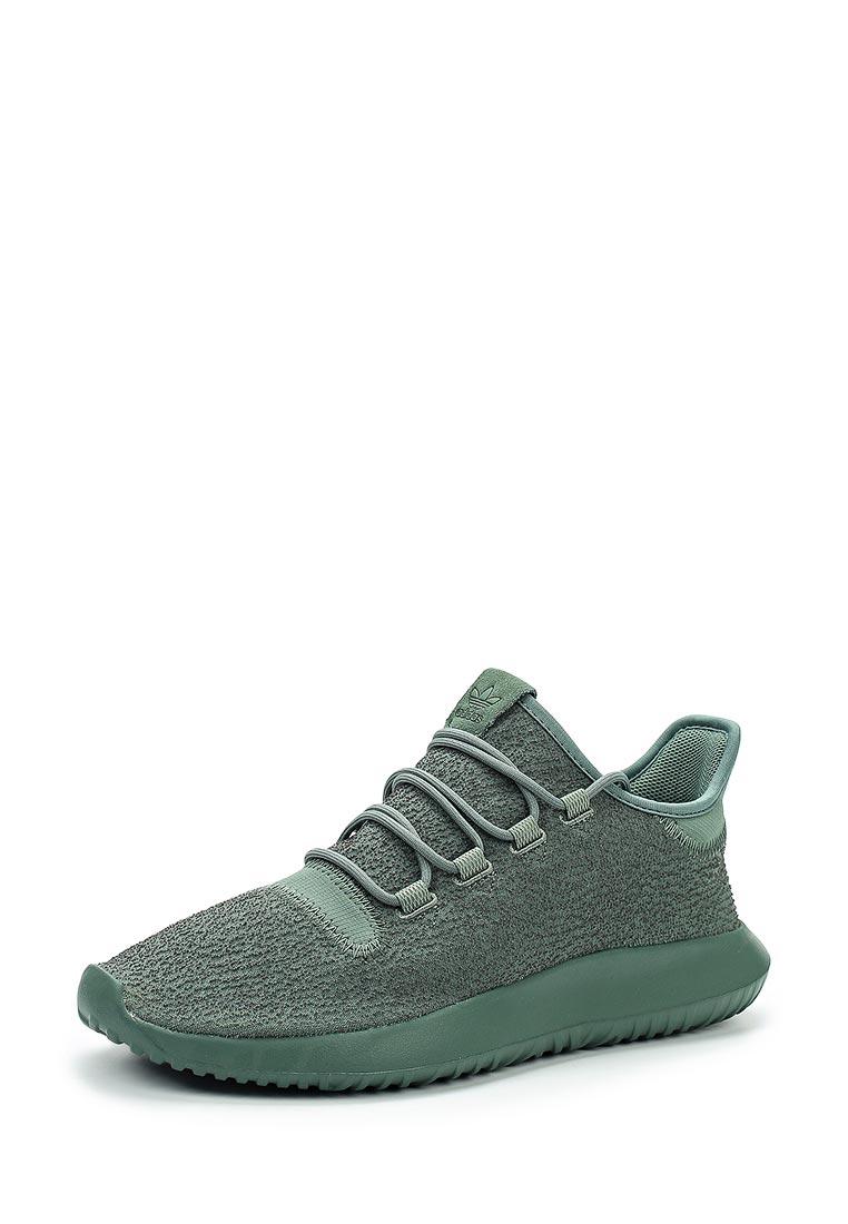 Мужские кроссовки Adidas Originals (Адидас Ориджиналс) BY3573