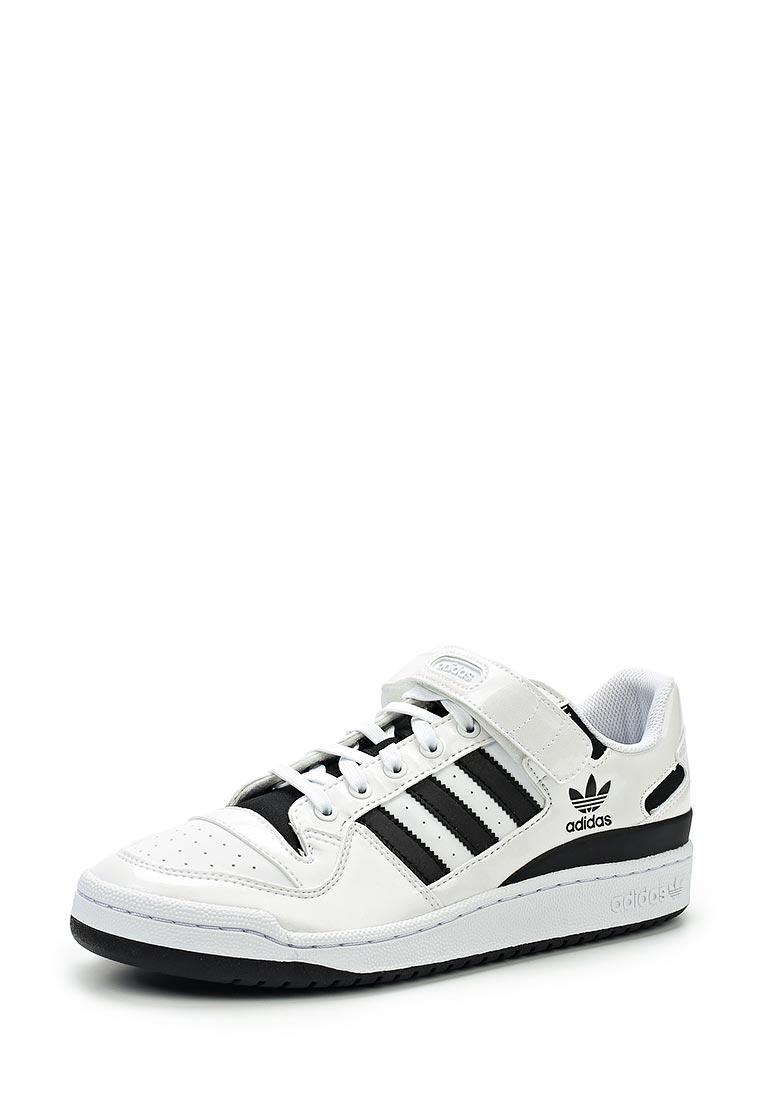 Мужские кроссовки Adidas Originals (Адидас Ориджиналс) BY4156