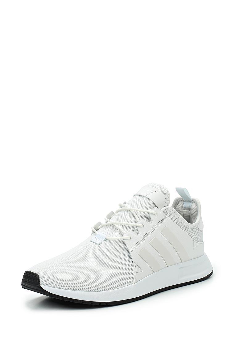 Мужские кроссовки Adidas Originals (Адидас Ориджиналс) BY8690
