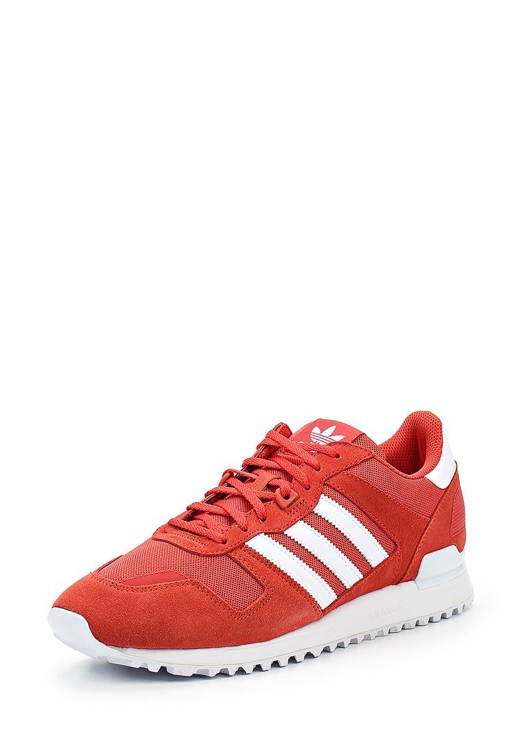 Мужские кроссовки Adidas Originals (Адидас Ориджиналс) BY9265
