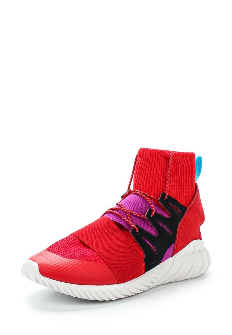 Мужские кроссовки Adidas Originals (Адидас Ориджиналс) BY9397