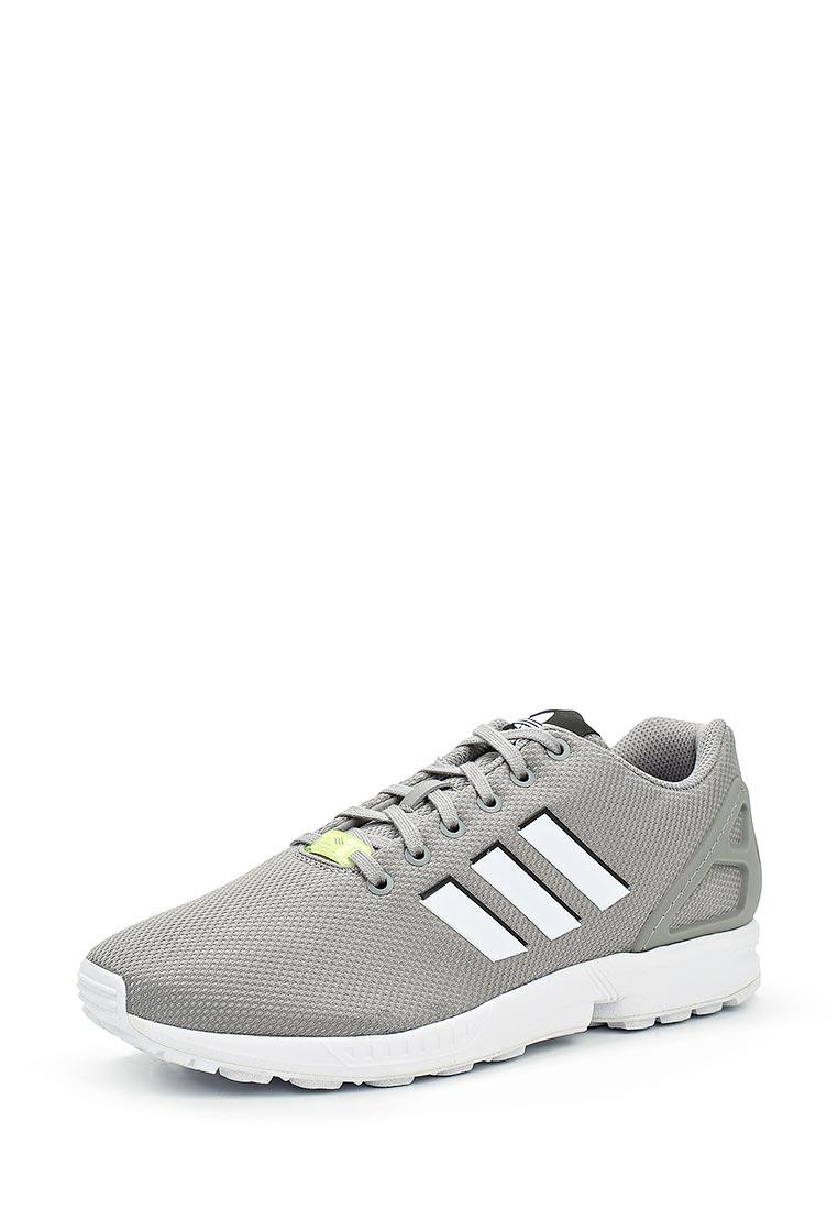 Мужские кроссовки Adidas Originals (Адидас Ориджиналс) BY9414