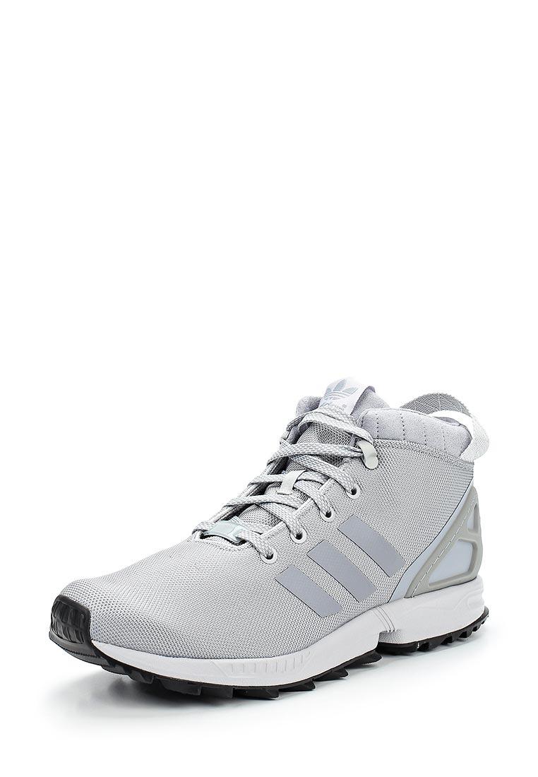 Мужские кроссовки Adidas Originals (Адидас Ориджиналс) BY9433