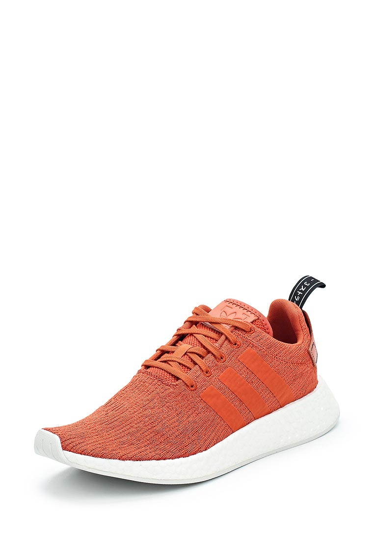 Мужские кроссовки Adidas Originals (Адидас Ориджиналс) BY9915