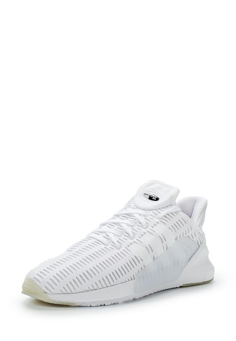 Мужские кроссовки Adidas Originals (Адидас Ориджиналс) BZ0248