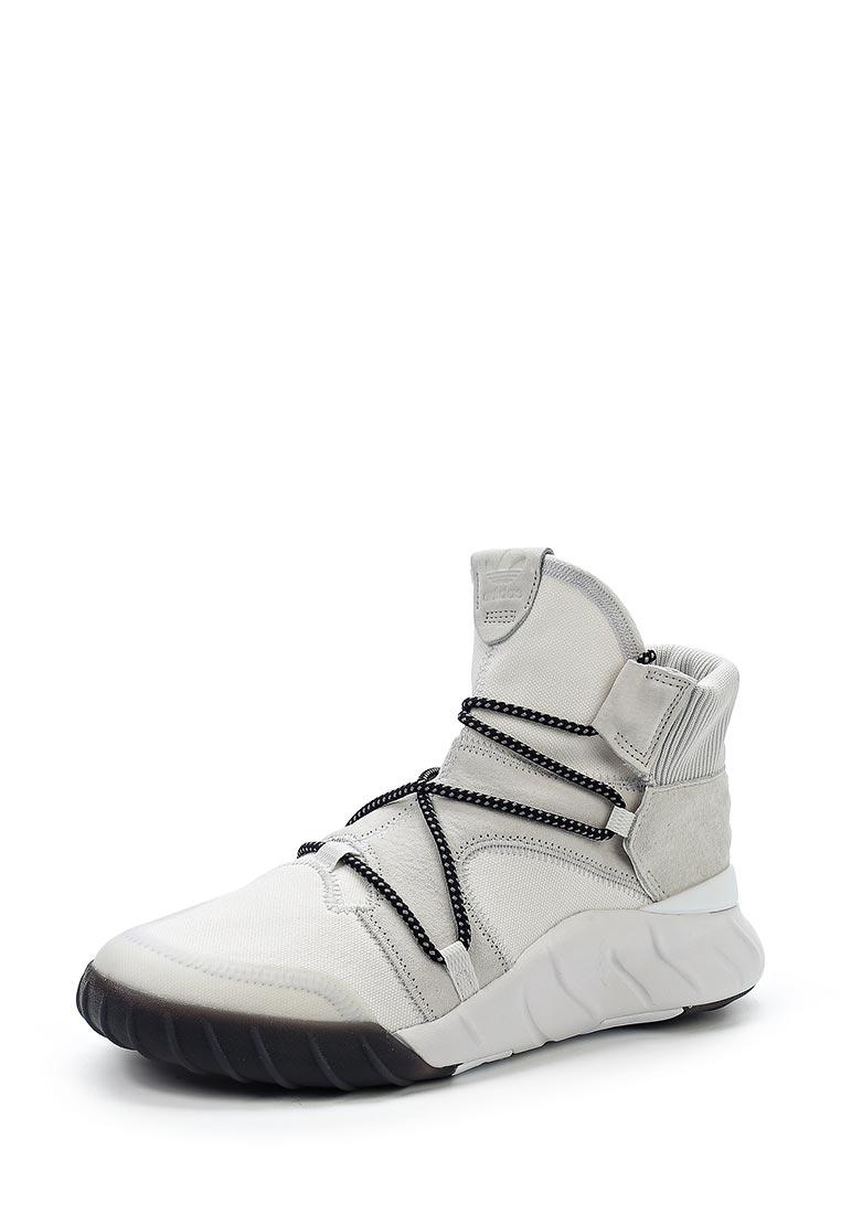Мужские кроссовки Adidas Originals (Адидас Ориджиналс) BY3619