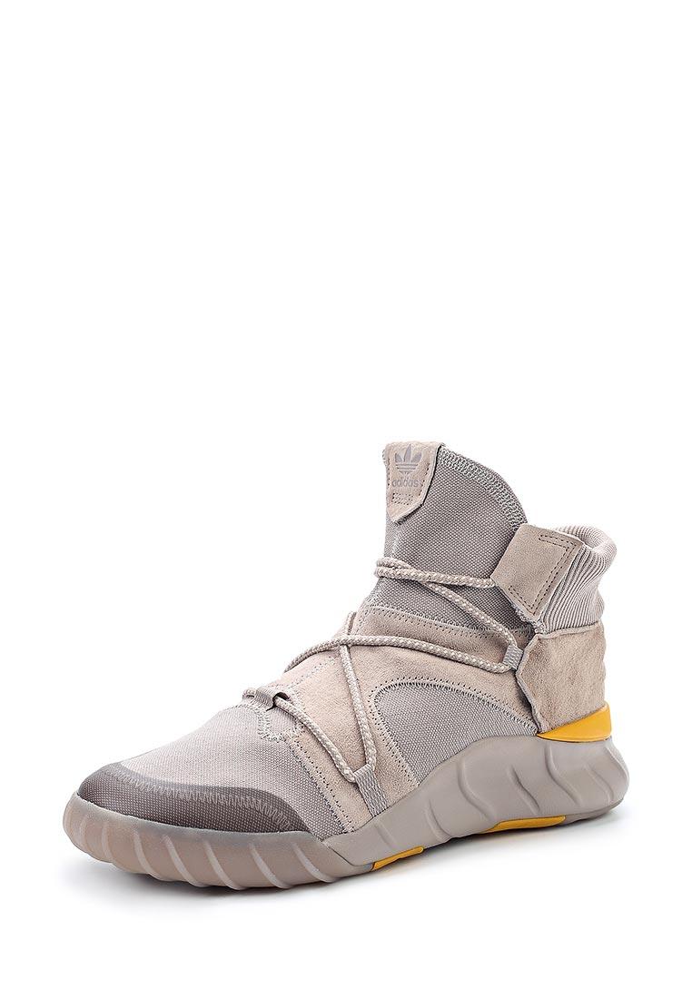 Мужские кроссовки Adidas Originals (Адидас Ориджиналс) BY3620