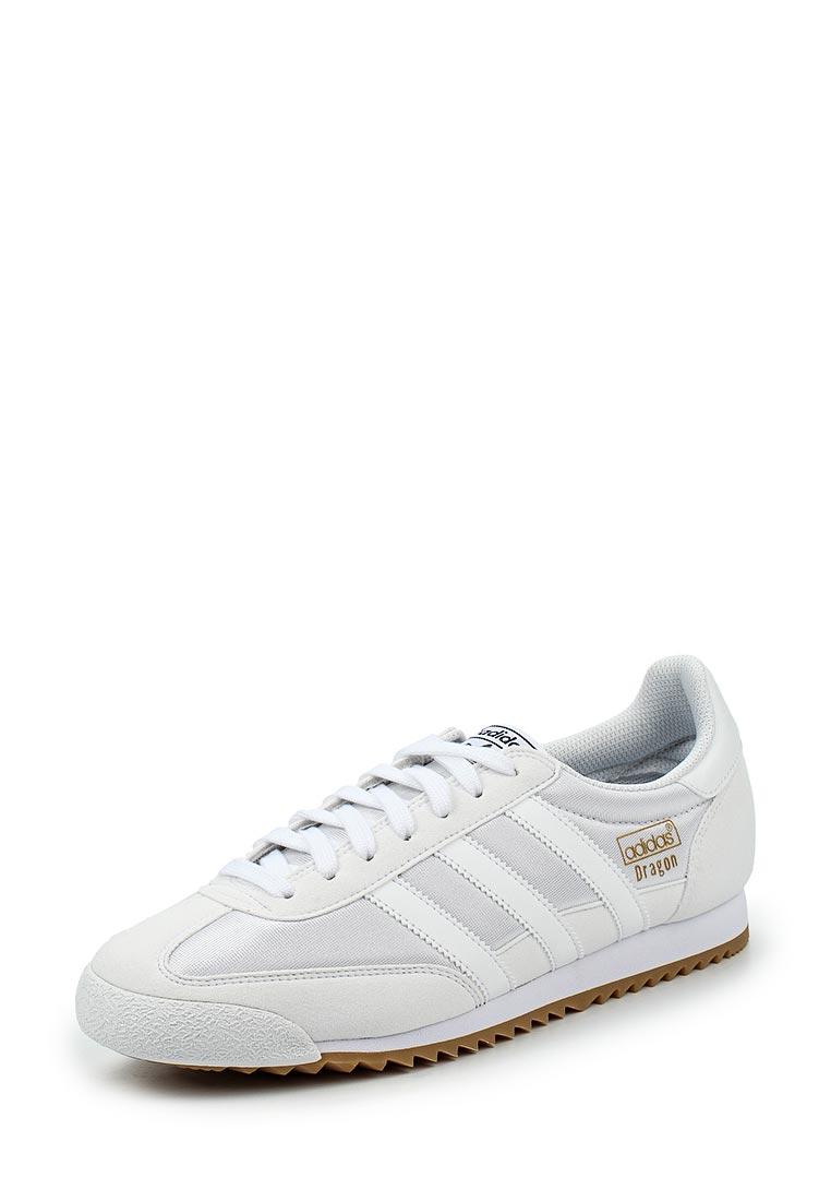 Женские кроссовки Adidas Originals (Адидас Ориджиналс) BB1268